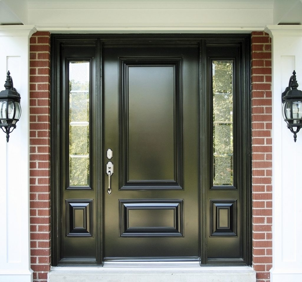 Home windows plus for Residential entry doors
