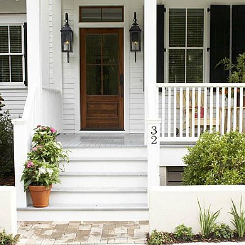 classic-wooden-front-door