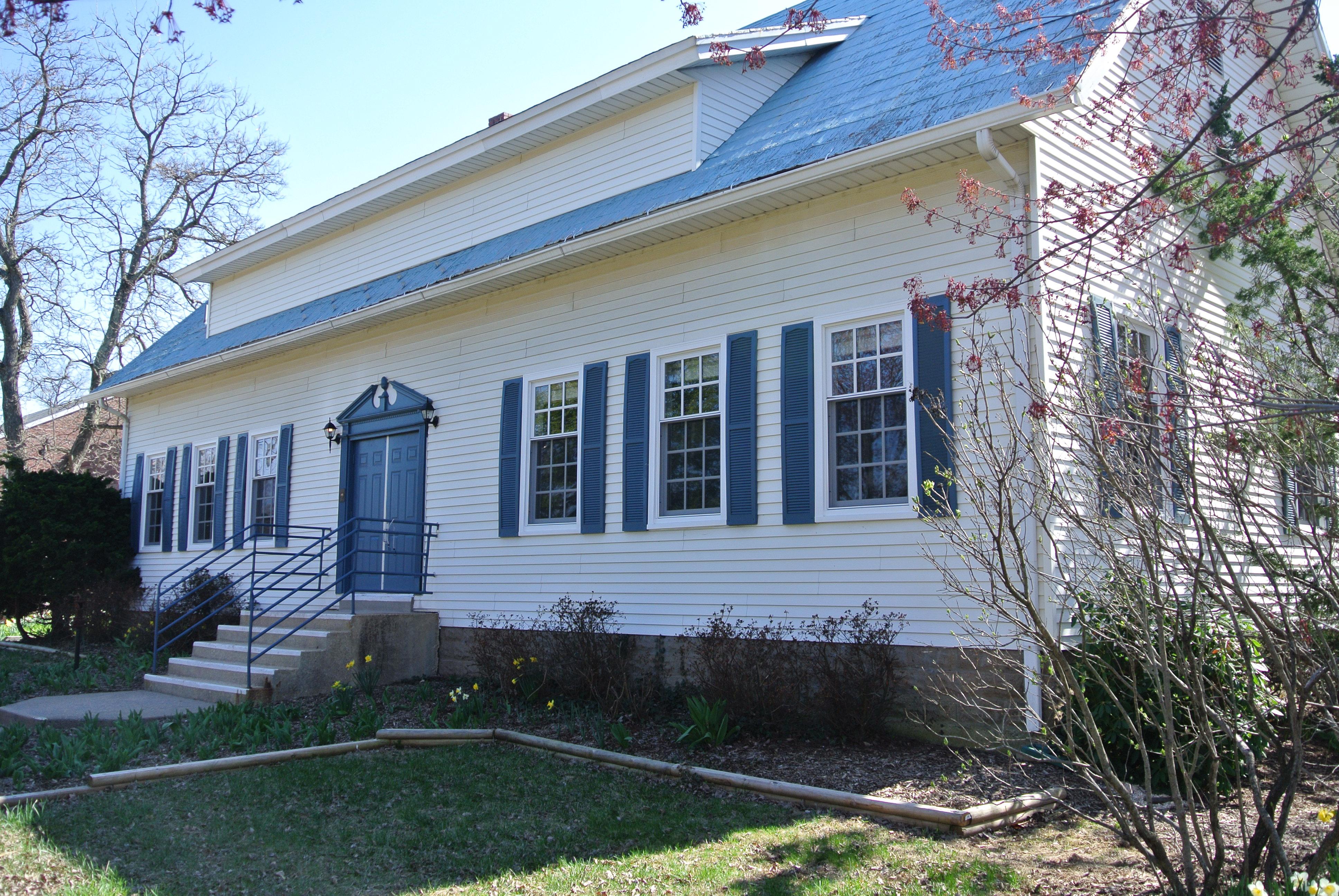 bowman-house-windows
