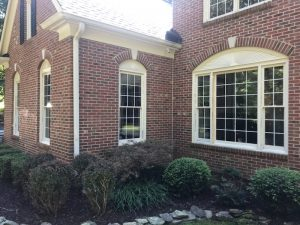 Residential Windows Install Clifton, VA