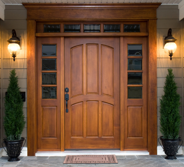 Home Doors on Doors Storm Doors French Doors And Entry Doors In Many Colors Styles